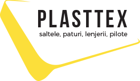 Plast Tex Industrial